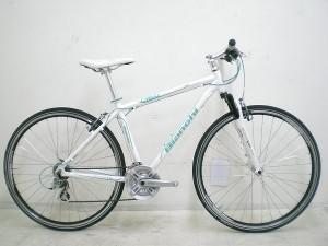 BIA001