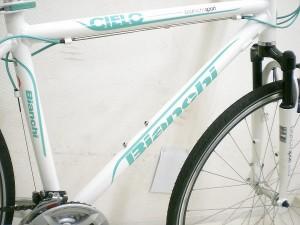 CIELO003