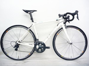 EMONDA005